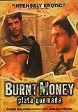Burnt Money (2000) (Movie)