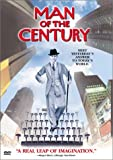 Man of the Century (1999) (Movie)