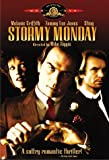 Stormy Monday (1988) (Movie)
