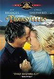 Texasville (1990) (Movie)