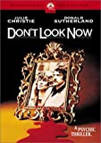 Don't Look Now (1973) (Movie)