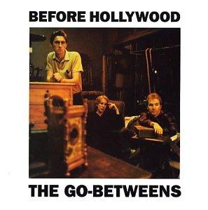 Before Hollywood Album