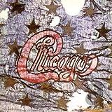 Chicago III (1971)
