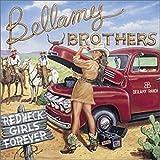 Redneck Girls Forever lyrics