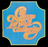 Chicago Transit Authority (1968)