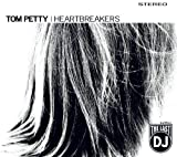 The Last DJ (2002) (Album) by Tom Petty and the Heartbreakers