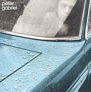 Peter Gabriel, Vol. 1