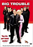 Big Trouble (2002) (Movie)