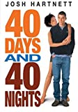 40 Days and 40 Nights (2002) (Movie)