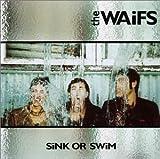 Sink or Swim lyrics