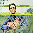 Sooner Or Later by John Hammond