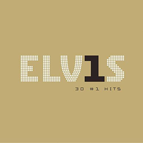 30 #1 Hits Album