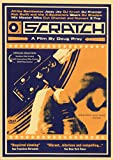Scratch (2001) (Movie)