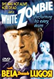 White Zombie (1932) (Movie)