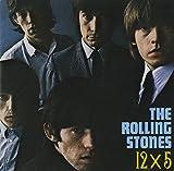 12x5 (1964)