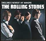 England's Newest Hitmakers (1964)