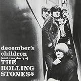 December's Children (1965)