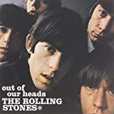 Out Of Our Heads (1965)