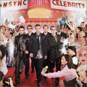 Celebrity Album