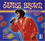 James Brown & Friends