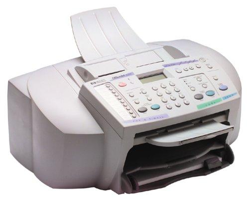 Hp psc 2510 photosmart scanner