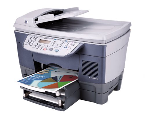 Canon Multipass Mp Electronics Online Store Products