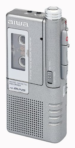 VN 240PC DIGITAL VOICE RECORDER DRIVER FOR WINDOWS