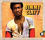 Jimmy Cliff (1969)