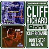 Cliff Richard (1965)