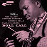 Roll Call (1960)