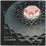 Safa: Alight