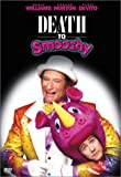 Death to Smoochy (2002) (Movie)