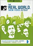 The Real World (Television Series)