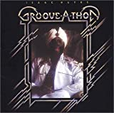 Groove-A-Thon (1976)