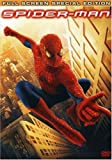 Spider-Man (2002) (Movie)