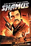 Shamus (1973 - 1976) (Movie Series)