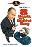 8 Heads in a Duffel Bag (1997) (Movie)