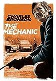 The Mechanic (1972) (Movie)
