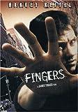 Fingers (1978) (Movie)