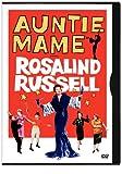 Auntie Mame (1958) (Movie)