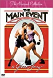 The Main Event (1979) (Movie)