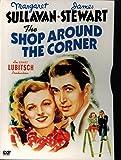 The Shop Around the Corner (1940) (Movie)