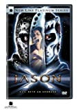 Jason X (2002) (Movie)