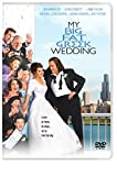 My Big Fat Greek Wedding (2002) (Movie)