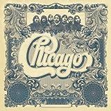 Chicago VI (1973)