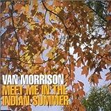 Meet Me in the Indian Summer lyrics
