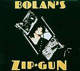Bolan's Zip Gun (1975)