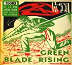 Green Blade Rising by Levellers
