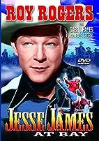 Jesse James at Bay [1941 film] by Joseph…
