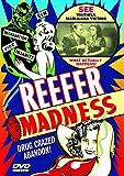 Reefer Madness (1936) (Movie)